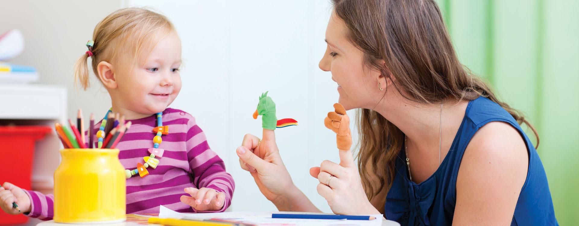 amigoss preschool amigos multi cultural preschool childcare nurseries in 126