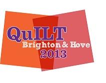 2013 QuILT identity